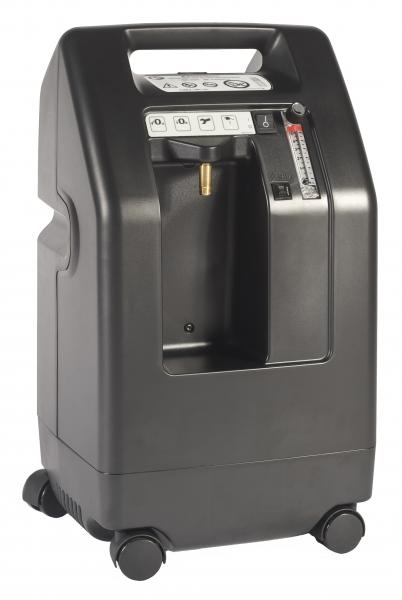 10 Kitchen And Home Decor Items Every 20 Something Needs: Compact 525 Oxygen Concentrator